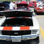 Car Show Culture