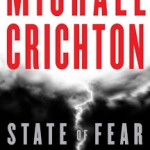 State of Fear (book review)