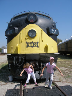 rp_train-museum-2006.JPG