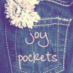 Joy Pockets Tres