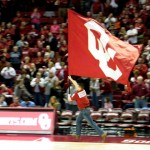 Bedlam Basketball Saturday