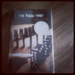 The Book Thief (a book review)