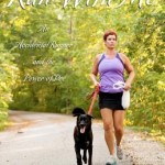A Book Club Event and Book Review: Run With Me