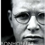 Book Review: Bonhoeffer by Eric Metaxas