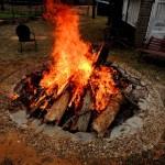 Hope Like Wildfire