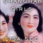 Shanghai Girls: Book Review