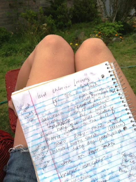 rp_rainy-notebook.JPG