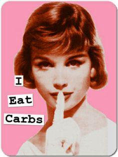 f5 carbs