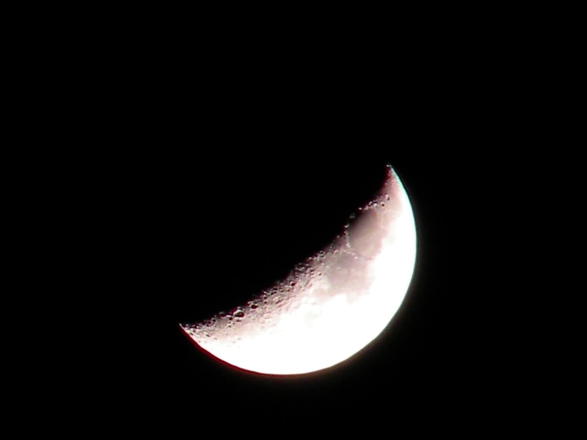 Moon Phase Tonight Calendar | Calendar Template 2016