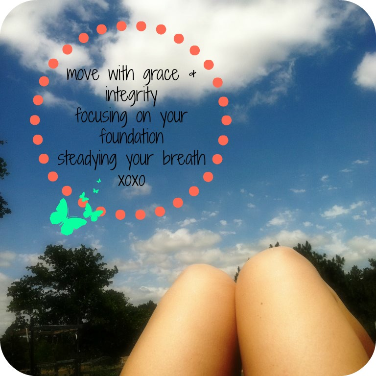 photo with ypga quote