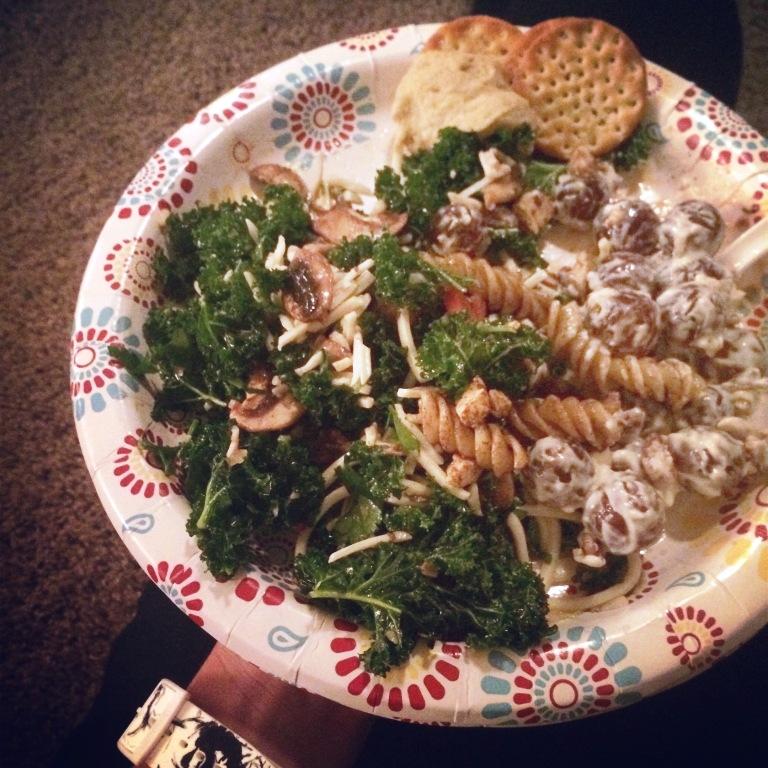 BC salad 2