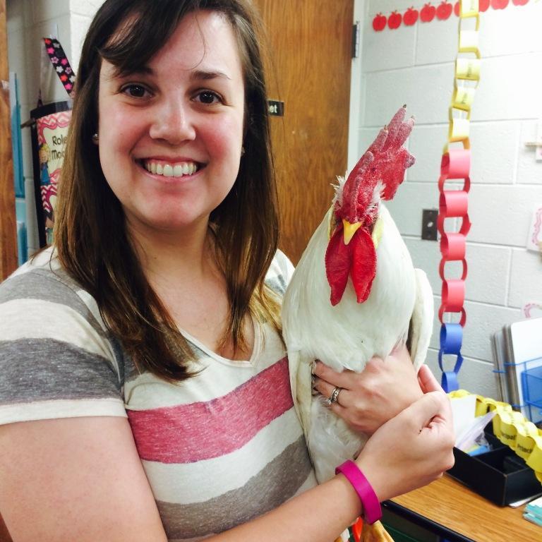 birdday teacher 1