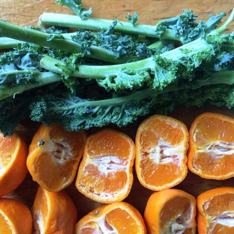 kale citrus 1