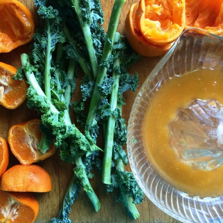 kale citrus 2