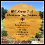 okc will rogers park gardens
