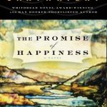 promise of happiness (book review)
