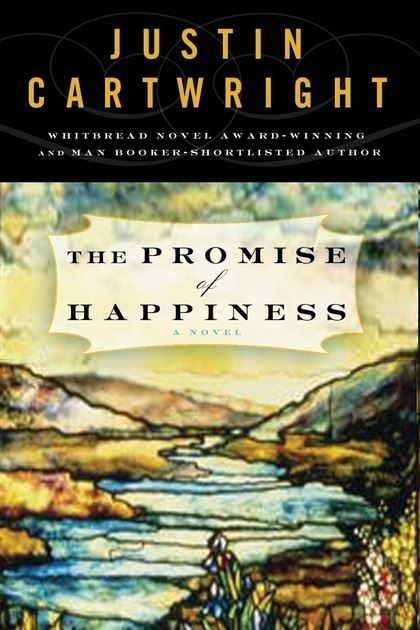 http://www.bloomsbury.com/us/the-promise-of-happiness-9781596913790/