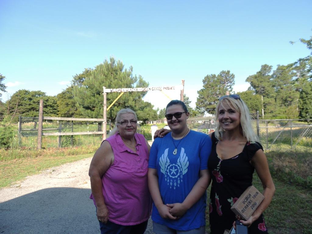 tour-schroeder-maddie-and-me