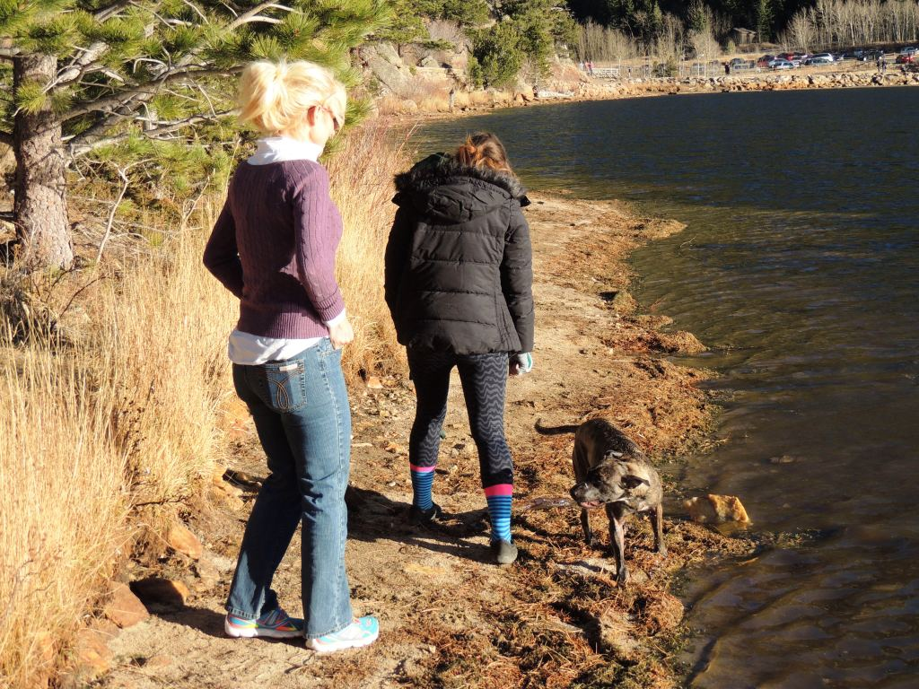 hike-w-joc-bridge-lily-lake-nov-2016