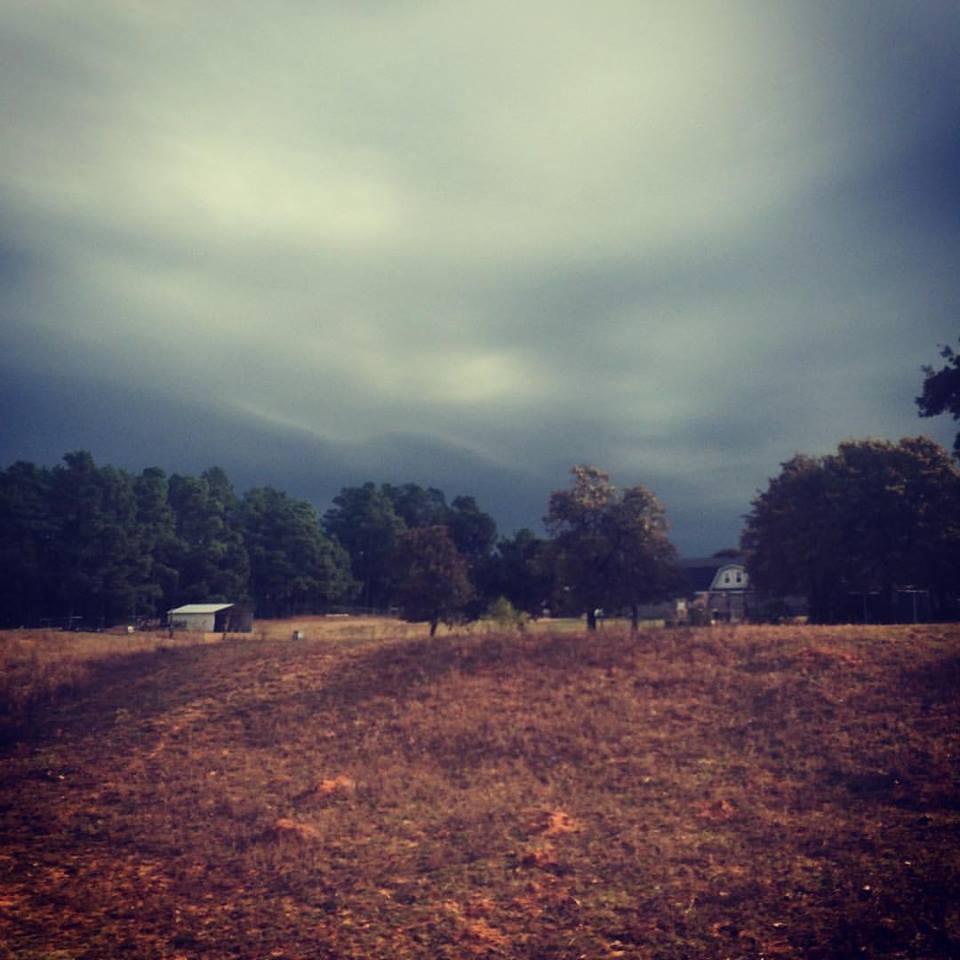 moody-sky-novemebr-2016