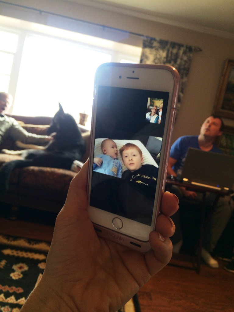 dec-facetime-w-boys-c