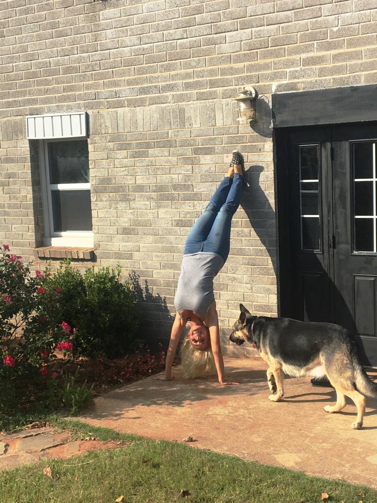 handstand-w-velvet-oct-2016