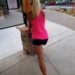 3rd of 7 simple things that have improved my running lately