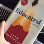 Educated, a book review